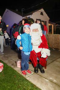 12-08-19-Christmas With Chris & Family-22