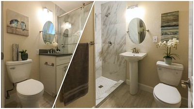 149 Bath collage