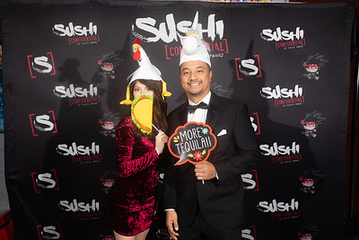01-20-2020 Sushi Confidential Appreciation Party-6_HI