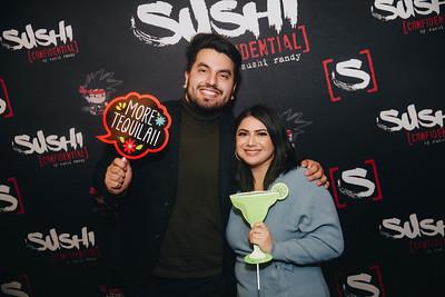 01-20-2020 Sushi Confidential Appreciation Party-47_HI