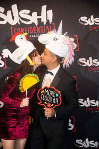 01-20-2020 Sushi Confidential Appreciation Party-4_HI
