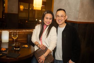 01-20-2020 Sushi Confidential Appreciation Party-31_HI