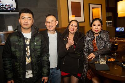 01-20-2020 Sushi Confidential Appreciation Party-30_HI