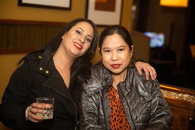 01-20-2020 Sushi Confidential Appreciation Party-28_HI