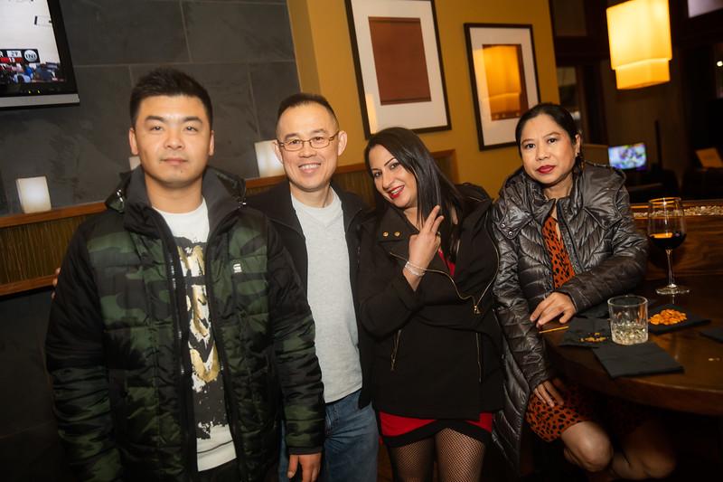 01-20-2020 Sushi Confidential Appreciation Party-29_HI