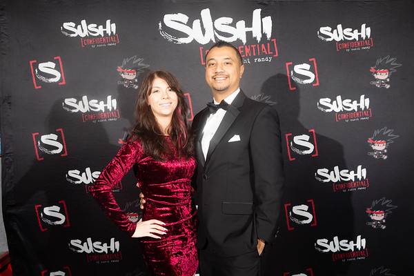 01-20-2020 Sushi Confidential Appreciation Party-9_HI