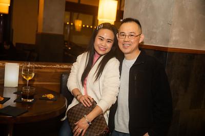 01-20-2020 Sushi Confidential Appreciation Party-32_HI