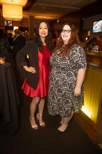 01-20-2020 Sushi Confidential Appreciation Party-16_HI