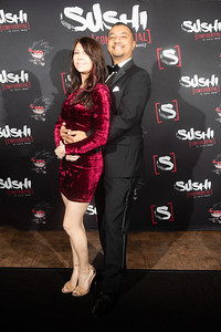 01-20-2020 Sushi Confidential Appreciation Party-10_HI