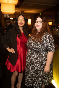01-20-2020 Sushi Confidential Appreciation Party-15_HI