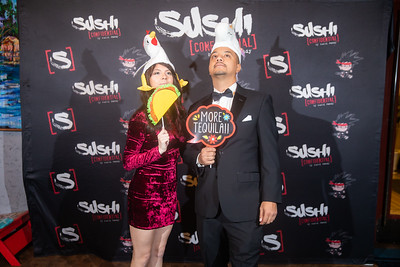 01-20-2020 Sushi Confidential Appreciation Party-5_LO