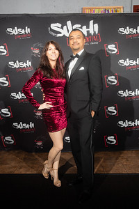 01-20-2020 Sushi Confidential Appreciation Party-7_LO