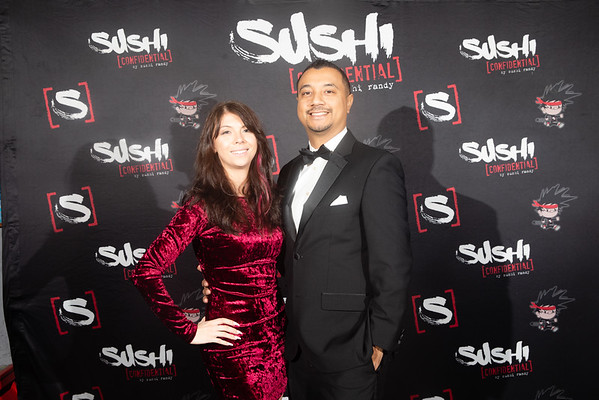 01-20-2020 Sushi Confidential Appreciation Party-9_LO