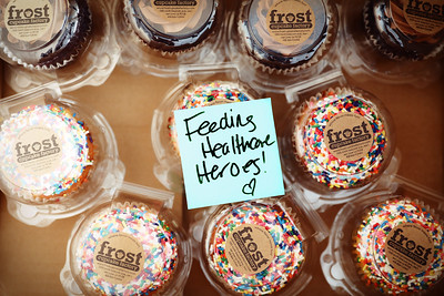 2020-SC-Feeding-Healthcare-Heroes-5-HI
