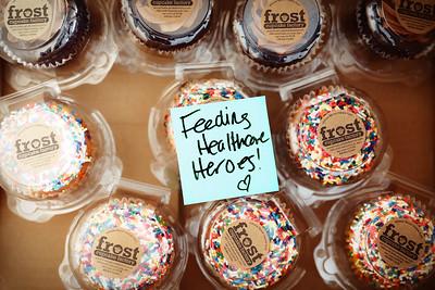 2020-SC-Feeding-Healthcare-Heroes-5-LO