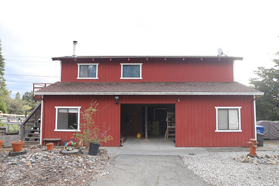 03-10-2020 23271 Summit Road-9