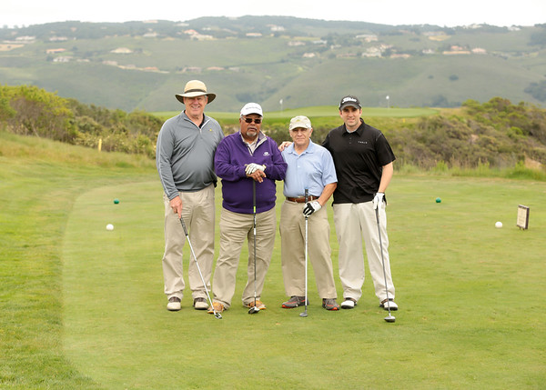 2016-5-13_GK_All_Teed_Off_Group_LF3A9972