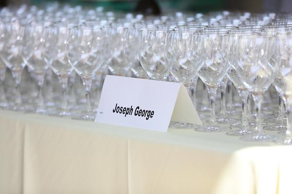 08-29-2021 Joseph George Villa Montalvo-9_HI