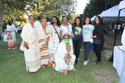 09-12-2021 Ethiopian New Year Festival Images by DBAPIX_20