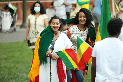 09-12-2021 Ethiopian New Year Festival Images by DBAPIX_4