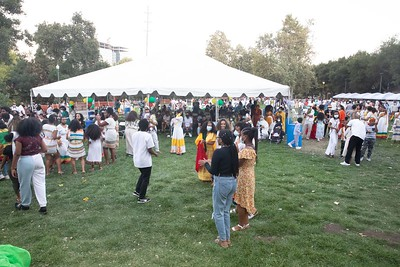 09-12-2021 Ethiopian New Year Festival Images by DBAPIX_1