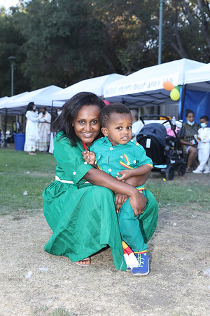 09-12-2021 Ethiopian New Year Festival Images by DBAPIX_22