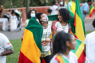 09-12-2021 Ethiopian New Year Festival Images by DBAPIX_5