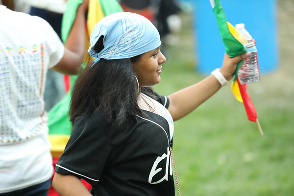 09-12-2021 Ethiopian New Year Festival Images by DBAPIX_9