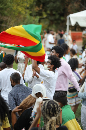 09-12-2021 Ethiopian New Year Festival Images by DBAPIX_8