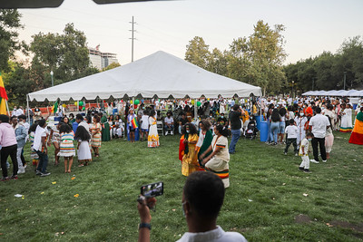 09-12-2021 Ethiopian New Year Festival Images by DBAPIX_2