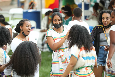 09-12-2021 Ethiopian New Year Festival Images by DBAPIX_6