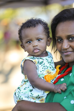 09-12-2021 Ethiopian New Year Festival Images by DBAPIX_23