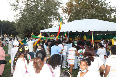09-12-2021 Ethiopian New Year Festival Images by DBAPIX_11