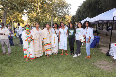 09-12-2021 Ethiopian New Year Festival Images by DBAPIX_19