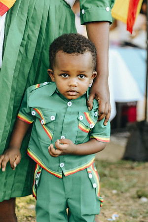 09-12-2021 Ethiopian New Year Festival Images by DBAPIX_24