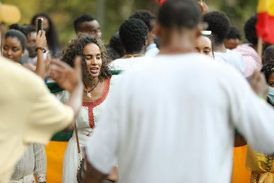 09-12-2021 Ethiopian New Year Festival Images by DBAPIX_10