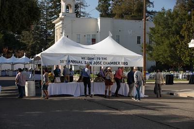 08-26-2021 San Jose Chamber of Commerce BBQ by DBAPIX-5_HI