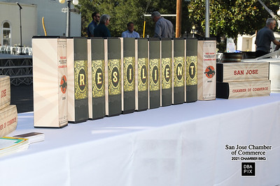 08-26-2021 San Jose Chamber of Commerce BBQ by DBAPIX-4_LO