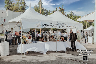 08-26-2021 San Jose Chamber of Commerce BBQ by DBAPIX-10_LO