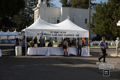 08-26-2021 San Jose Chamber of Commerce BBQ by DBAPIX-7_LO