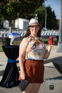 08-26-2021 San Jose Chamber of Commerce BBQ by DBAPIX-15_LO