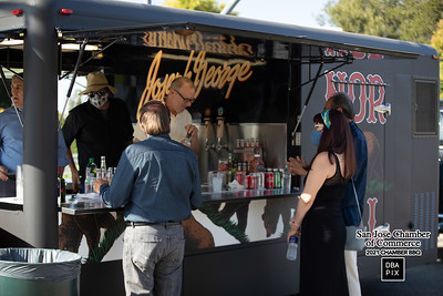 08-26-2021 San Jose Chamber of Commerce BBQ by DBAPIX-3_LO