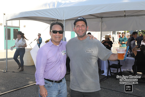 08-26-2021 San Jose Chamber of Commerce BBQ by DBAPIX-14_LO
