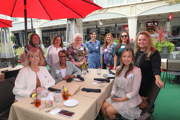 10-06-2021 Networking Power Lunch at LB Steak by DBAPIX-5_LO