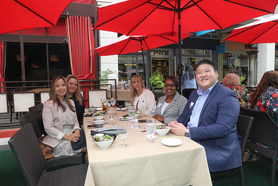 10-06-2021 Networking Power Lunch at LB Steak by DBAPIX-10_LO