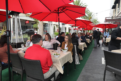 10-06-2021 Networking Power Lunch at LB Steak by DBAPIX-8_HI