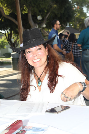 08-26-2021 San Jose Chamber of Commerce BBQ by DBAPIX-18_HI