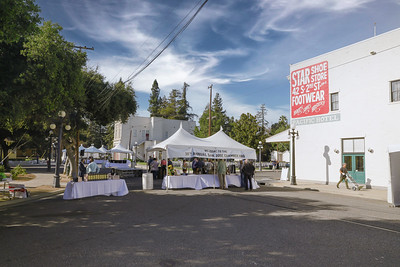 08-26-2021 San Jose Chamber of Commerce BBQ by DBAPIX-8_HI