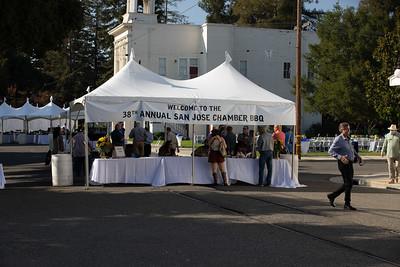 08-26-2021 San Jose Chamber of Commerce BBQ by DBAPIX-7_HI