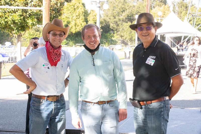 08-26-2021 San Jose Chamber of Commerce BBQ by DBAPIX-13_HI